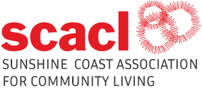 SCACL-logo-for-website-header